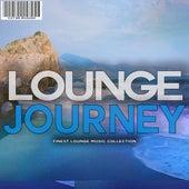 Lounge Journey de Various Artists