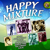 Happy Mixture di Various Artists