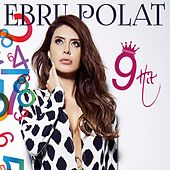 9 Hit by Ebru Polat