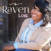 Love de Raven