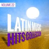 Latin Music Hits Collection (Volume 22) de Various Artists