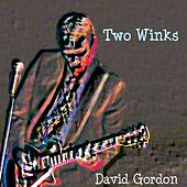 2 Winks von David Gordon