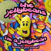 I'm a Jelly Bean (Yummy in Your Tummy) by The Jelly Beans