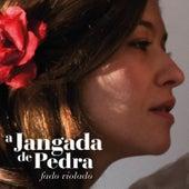 Jangada de Pedra de Various Artists