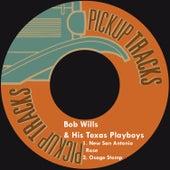 New San Antonio Rose by Bob Wills & His Texas Playboys