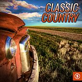 Classic Country by Various Artists