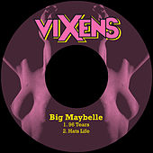 96 Tears by Big Maybelle