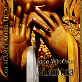 Mantra by Jane Winther