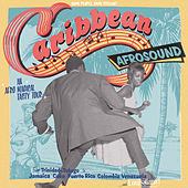 Caribbean Afrosound Vol. 2 de Various Artists