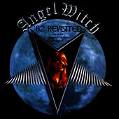 '82 Revisited de Angel Witch