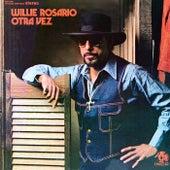 Otra Vez de Willie Rosario