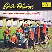 La Perfecta de Eddie Palmieri