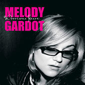 Worrisome Heart by Melody Gardot