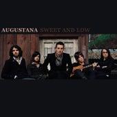 Sweet And Low von Augustana