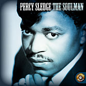 The Soulman by Percy Sledge