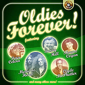 Oldies Forever by Various Artists