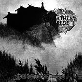 Through Chasm, Caves And Titan Woods de Carpathian Forest