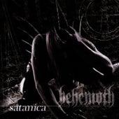 Satanica von Behemoth