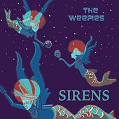 Sirens de The Weepies