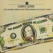 $ (Original Motion Picture Soundtrack) von Quincy Jones
