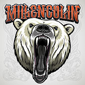 True Brew de Millencolin