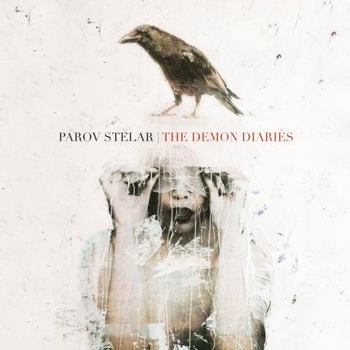 The Demon Diaries (Deluxe) von Parov Stelar