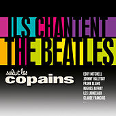 Ils chantent les Beatles de Various Artists