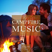 Campfire Music, Vol. 1 de Various Artists