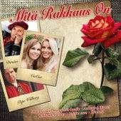 Mitä Rakkaus On by Various Artists