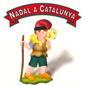 Nadal a Catalunya by Various Artists