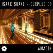 Surplus - Single by Isaac Shake