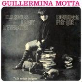 Els Esnobs by Guillermina Motta
