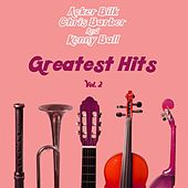 Greatest Hits, Vol. 2 by Various Artists