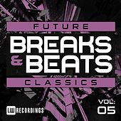 Future Breaks & Beats Classics, Vol. 5 - EP by Various Artists