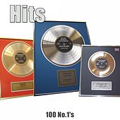 Hits (100 No.1's Remastered) by Various Artists