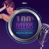Hits 100% Helen Reddy de Helen Reddy