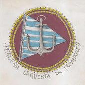 Pequeña Orquesta de Trovadores by Pequeña Orquesta de Trovadores