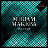Into Yam de Miriam Makeba