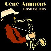 Greatest Hits de Gene Ammons