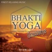 Bhakti Yoga, Vol. 1 (Finest Relaxing Music) von Various Artists
