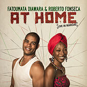 At Home de Fatoumata Diawara