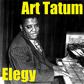 Elegy by Art Tatum
