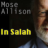 In Salah de Mose Allison