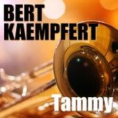 Tammy de Bert Kaempfert