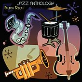 Jazz Anthology (Original Recordings) de Various Artists