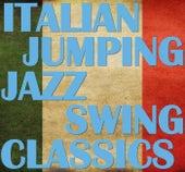 Italian Jumping Jazz Swing Classics by Various Artists