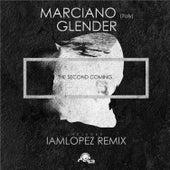 The Second Coming de Marciano