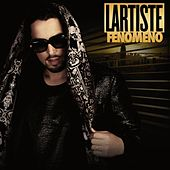 Fenomeno de Lartiste
