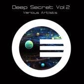 Deep Secret, Vol. 2 by Various Artists
