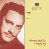 Verdi: Otello de Alberto Erede